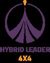 4x4 Hybrid leaders